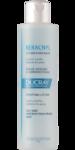 Ducray Керакнил очищающий лосьон для проблемной кожи 200мл