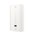Electrolux EWH 100 Centurio IQ 2.0