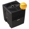 Electrolux EAFM-120