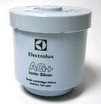 Electrolux Фильтр-картридж Ag Ionic Silver