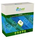 Ecover Экологические таблетки для посудомоечной машины, 70 шт