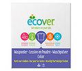 Ecover Стиральный порошок-концентрат для цветного белья, 3кг