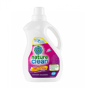 Nature Clean Кондиционер д/белья нейтральный 1,5 л