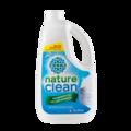 Nature Clean Гель для посудомоечной машины нейтральный, 1,8 л.