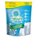 Nature Clean Капсулы д/ПММ 24 шт нейтральные