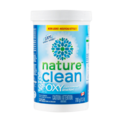 Nature Clean Кислородный пятновыводитель-порошок нейтральный, 700 г.
