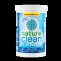 Nature Clean Кислородный пятновыводитель-порошок нейтральный 700г