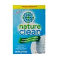 Nature Clean Порошок для посудомоечных машин нейтральный, 1,8 кг
