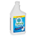 Nature Clean Чистящее средство для туалета, 1л