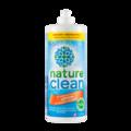 Nature Clean Универсальный состав, 1л
