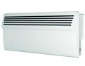 Electrolux ECH/AG-500 PE