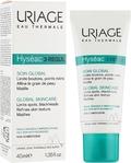 Uriage ИСЕАК 3-Регул Универсальный уход для жирной и проблемной кожи, 40 мл