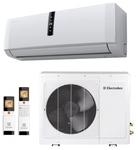 Electrolux EACS-12HN/N3