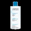 Uriage Мицеллярная вода для нормальной и сухой кожи 500мл