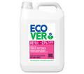 Ecover Экологический смягчитель для белья с ароматом яблока и миндаля, 5 л