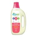 Ecover Универсальное моющее средство с ароматом цветов, 1,5 л