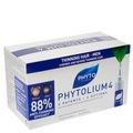 PHYTO Фитолиум 4 Сыворотка против выпадения волос