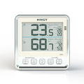 RST Термометр-Гигрометр цифровой S404