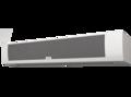 Ballu BHC-H10T12-PS Электрическая тепловая завеса