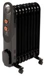 Electrolux EOH/M-4209 2000W (9 секций)