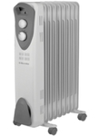 Electrolux EOH/M-3209 (9 секций)