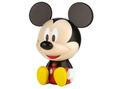 Ballu UHB-280 Mickey Mouse