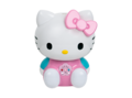 Ballu UHB-255 Е Hello Kitty