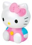 Ballu UHB-260 Hello Kitty Aroma (механика)