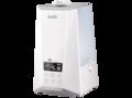 Ballu UHB-990 white
