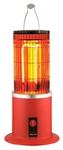 Neoclima Инфракрасный карбоновый обогреватель NC-CH-3000