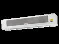 Ballu BHC-B15T09-PS Электрическая тепловая завеса