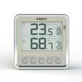 RST Термометр-Гигрометр цифровой S403
