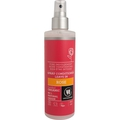 Urtekram Спрей-кондиционер для волос Роза, 250 мл