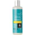Urtekram Шампунь для нормальных волос без аромата, 250 мл.
