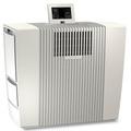 Venta Очиститель-увлажнитель воздуха LPH60 WiFi белый