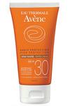 Avene Солнцезащитный Тонирующий крем SPF 30, 50мл