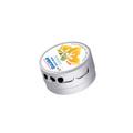 Venta Апельсиновый аромат, арома-капсула для LPH60/LW60T/LW62