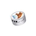 Venta Зимняя мечта, арома-капсула для LPH60/LW60T/LW62
