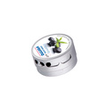 Venta Успокоительный аромат, арома-капсула для LPH60/LW60T/LW62