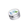 Venta Цитрусовый сад, арома-капсула для LPH60/LW60T/LW62