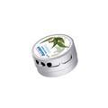 Venta Эвкалиптовый аромат, арома-капсула для LPH60/LW60T/LW62