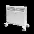Zilon Комфорт ZHC-E3.0 - 1500
