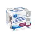 Air Max Сменные таблетки для поглотителя влаги AIR MAX AMBIANCE 2х500гр
