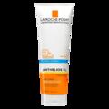La Roche-Posay Anthelios XL Молочко для тела и лица SPF50+ 250мл
