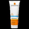 La Roche-Posay Антгелиос молочко для лица и тела SPF30 250мл