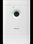 Boneco H300 Климатический комплекс