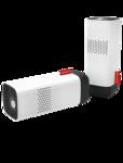 Boneco P50 Ионизатор-аромадиффузор