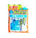 Drypet Поглотитель влаги, плесени и запаха (50г х 2)