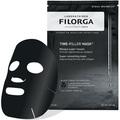 Filorga Тайм-филлер Маска интенсивная против морщин (саше 23г)