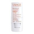 Uriage Барьесан Стик минеральный для уязвимых зон SPF50+ 8г